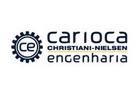 Carioca Engenharia - Christiani Nielsen