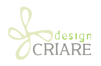 Design Criare