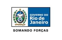 Governo RJ